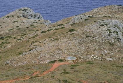 Κυνηγετική Ομοσπονδία Κρήτης Δωδεκανήσου